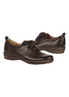 "Naturalizer® ""Muse"" Casual Oxfords"