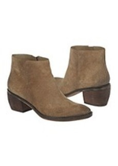 "Naturalizer® ""Onset"" Ankle Boots"