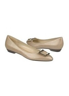 """Naturalizer® """"Paola"""" Dress Flats"""