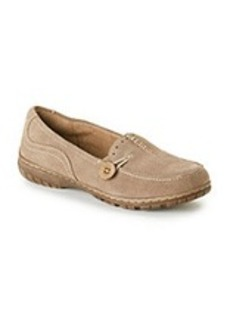 """Naturalizer® """"Radder"""" Casual Shoes"""
