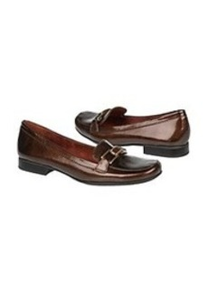 "Naturalizer® ""Rainee"" Loafer"