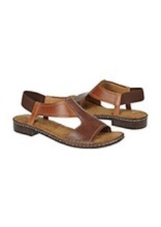 "Naturalizer® ""Ringo"" Casual Sandals"