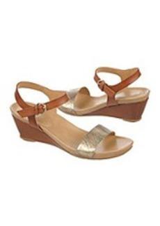 "Naturalizer® ""Salma"" Quarter Strap Sandals"