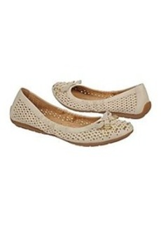 "Naturalizer® ""Ulysses"" Ballet Flats with Cut-Out Design"