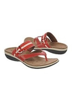 """Naturalizer® """"Vail"""" Double Strap Thong Sandals"""