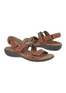 """Naturalizer® """"Valero"""" Casual Sandals"""