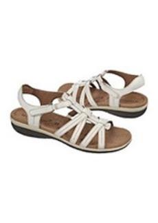 "Naturalizer® ""Vartan"" Casual Sandals"