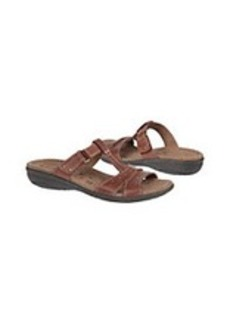 "Naturalizer® ""Vault"" Casual Sandals"