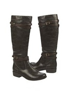"Naturalizer® ""Victorious"" Tall Boots"