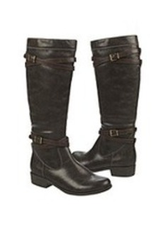 """Naturalizer® """"Victorious"""" Tall Boots"""