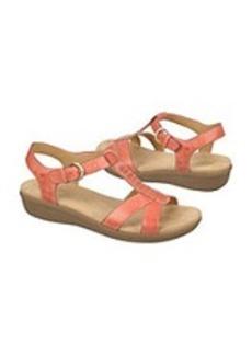 """Naturalizer® """"Wallie"""" Sandals"""