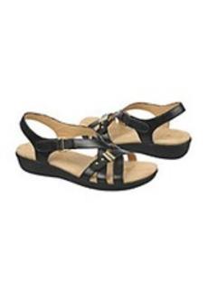 """Naturalizer® """"Windsor"""" Sandals"""