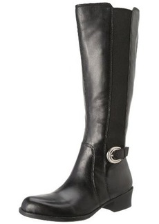 Naturalizer Women's Arness Wide Shaft Riding Boot