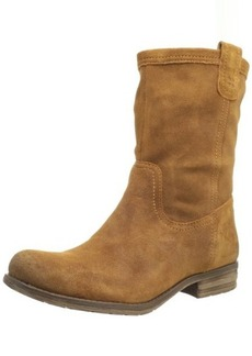 Naturalizer Women's Basha Slouch Boot