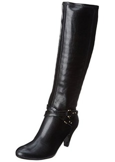 Naturalizer Women's Byron Riding Boot
