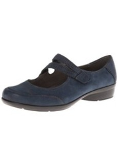 Naturalizer Women's Caprina Flat
