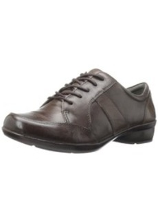 Naturalizer Women's Clarity Oxford