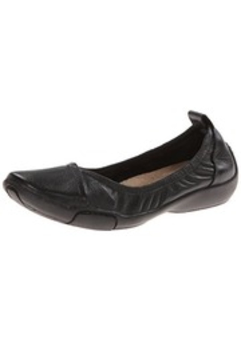 Naturalizer Women S Creston Flat