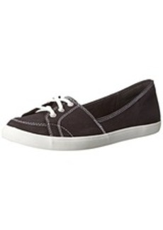 Naturalizer Women's Curve Fashion Sneaker