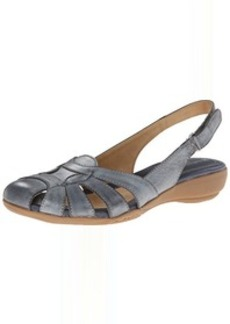 Naturalizer Women's Cyrus Sandal