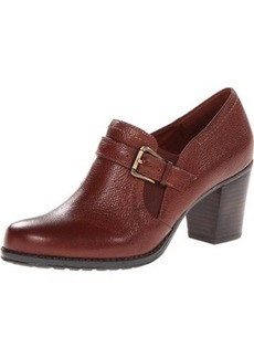 Naturalizer Women's Demand Oxford