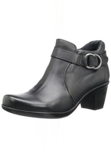 Naturalizer Women's Elyse Ankle Boot