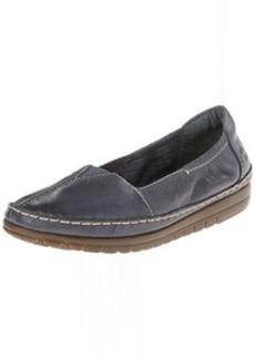 Naturalizer Women's Feist Loafer