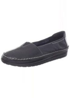 Naturalizer Women's Feist Loafer