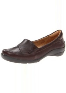 Naturalizer Women's Fiorenza Loafer