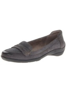 Naturalizer Women's Fire Loafer