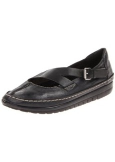 Naturalizer Women's Freemont Flat
