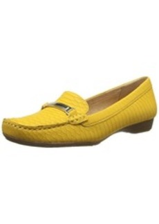 Naturalizer Women's Gadget Slip-On Loafer
