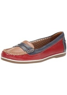 Naturalizer Women's Hamilton Boat Shoe
