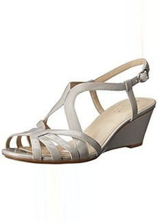 Naturalizer Women's Happening Dress Sandal