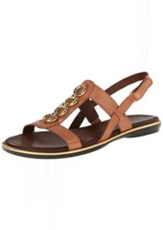 Naturalizer Women's Harrison Gladiator Sandal