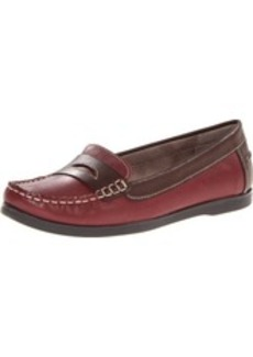 Naturalizer Women's Hogue Loafer