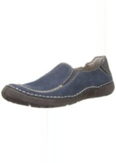 Naturalizer Women's Jagg Flat