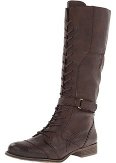 Naturalizer Women's Jakes Riding Boot