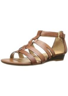Naturalizer Women's Jansin Huarache Sandal
