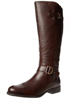 Naturalizer Women's Jersey Knee-High Boot