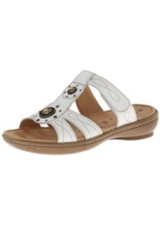 Naturalizer Women's Journie Gladiator Sandal
