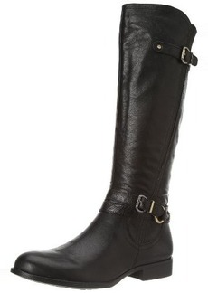 Naturalizer Women's Juletta Riding Boot