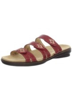 Naturalizer Women's Kane Sandal