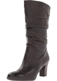 Naturalizer Women's Lamont Boot
