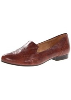 Naturalizer Women's Lerato Loafer