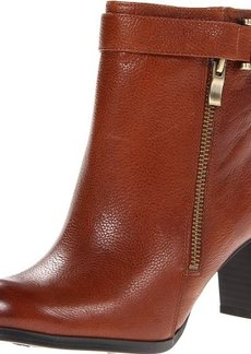 Naturalizer Women's Lucille Ankle Boot