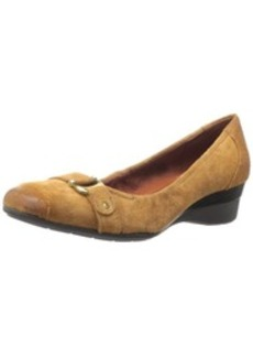 Naturalizer Women's Macey Wedge Pump