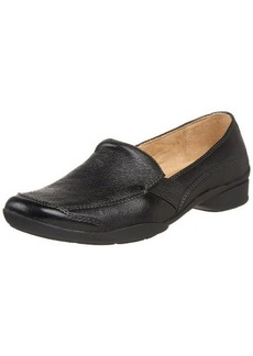Naturalizer Women's Nominate Slip-On