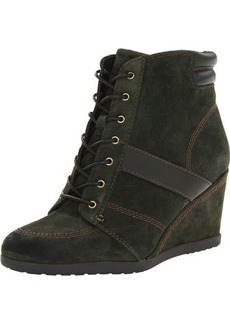 Naturalizer Women's Paitlyn Ankle Boot
