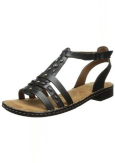 Naturalizer Women's Rhapsody Gladiator Sandal